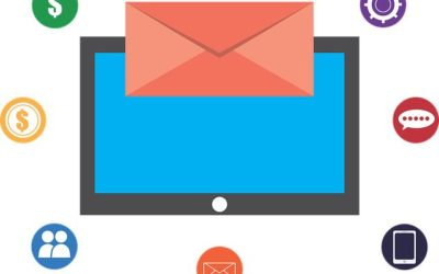 Shedding light on effective email marketing